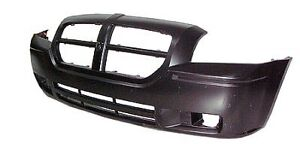 NEW 2005-2007 DODGE MAGNUM FRONT BUMPERS London Ontario image 2