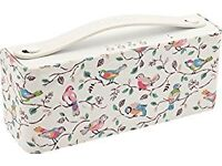 Cath Kidson Wireless Speaker