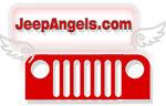 jeepangels603