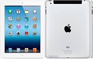 iPad 4th Generation 64Gb (Wifi + Cellular) as new Glenorchy Glenorchy Area Preview
