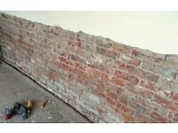 A W DAMP PROOFING - DAMP AND WOODWORM TREATMENT
