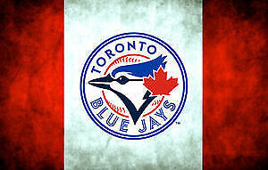Toronto Blue Jays vs Boston Red Sox Canada Day July 1 2017