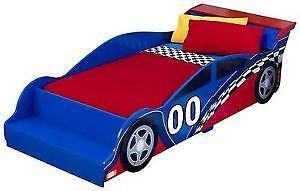 cool kids car beds. Kids Car Beds Cool