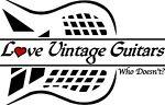 love-vintage-guitars