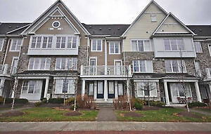2BDRM Townhome - Luxury Living By The Lake!