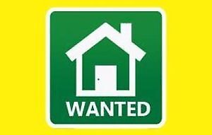NEED 1 or 2 Bedroom Apartment for June 1,2016
