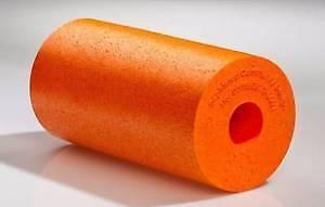 BLACKROLL Pro Orange - Made in Germany Osborne Park Stirling Area Preview