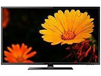 50″ Seiki SE50FO04UK LED TV