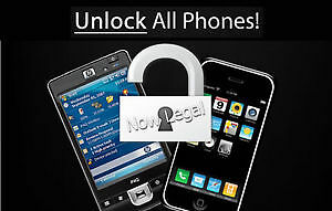 FAST FIX UNLOCKING@SPECIAL DISCOUNT*** UNLOCKING START FROM $20