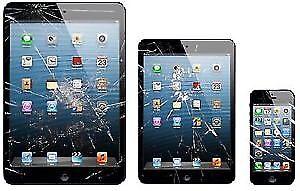 ✅❎ Réparation iPhone/iPad/LG  (Avec garantie)