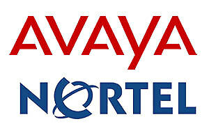 Avaya & Nortel Phone systems, Phones and Parts