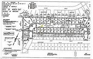 Vacant Lot Ready To Build