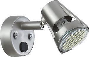 12 Volt Rv Light Bulb Ebay