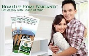 Buy With Confidence, 1 Yr. Home Warranty FREE!