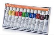 Acrylfarben Set