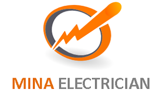 Mina Electrician East Victoria Park Victoria Park Area Preview