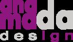 AnamadaDesign