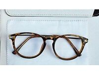 Reading Glasses Great Opportunity - Surplus Stock