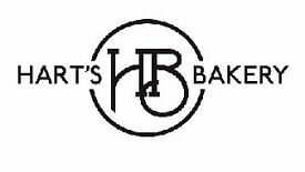 Part time KP/Kitchen Porter required for busy bakery