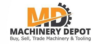 Machinery Depot