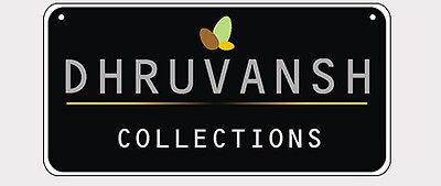 Dhruvansh Collections