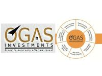Property Investment Manager