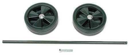 Lincoln Electric K761 Wheel Kit