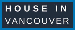 Amazing Houses for Sale Vancouver West Side