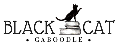 Black Cat Caboodle