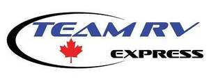 RV Haulers-CANADIAN OWNED COMPANY