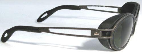 9955ddb63518 Vintage Lacoste Sunglasses