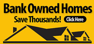 GTA BANK OWNED PROPERTIES!!! GET YOUR FREE LIST TODAY!!!