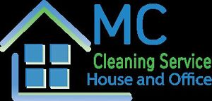 Home cleaning Brisbane City Brisbane North West Preview