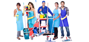 Shandys Cleaning Services Broadbeach Gold Coast City Preview