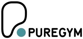 Personal Trainer Pure Gym Birmingham West