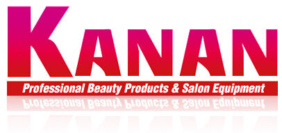 Kanan Beauty Supply