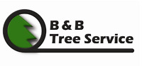 Arborists Wanted. $35 - $50/hr