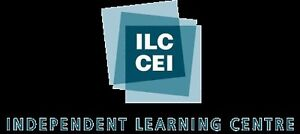 ilc key answers and exams(95% work)