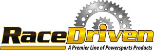 RACE DRIVEN BRAKE PADS-WE have them-at ORPS Parts