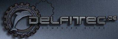 DELFITEC Computer Store