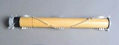 Genuine Royal Vacuum Brush Roll / Agitator 2-460145-000 - Royal Brush Roll
