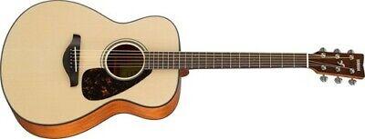 Yamaha FS800 Acoustic Guitar