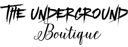 The Underground Boutique
