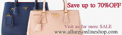 Allure-onlineshop