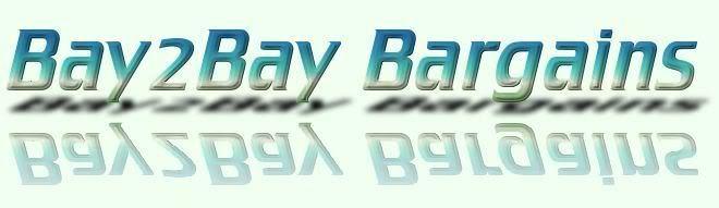 Bay2Bay Bargains