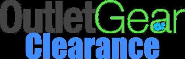 outletgear_clearance