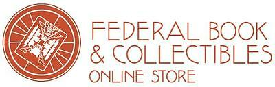Federal Book and Collectibles