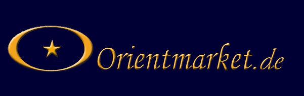 orientmarket=de