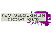 Experienced Painters and Decorators Required!!! Immediate Start!!