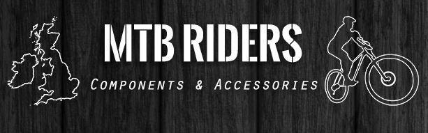 MTB Riders UK